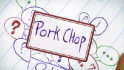 pork_chop_-_to_this_day_project__thumb