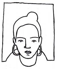 portrait-anna