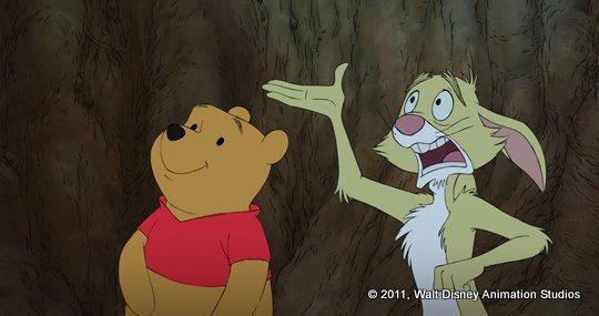 winnie-the-pooh-3-5