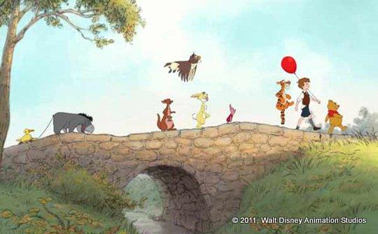 winnie-the-pooh-6