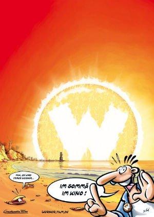werner-eiskalt-poster