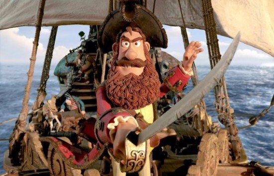 pirates-aardman-erster-blick