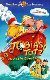 tobias-totz-cartoon-film-plakat