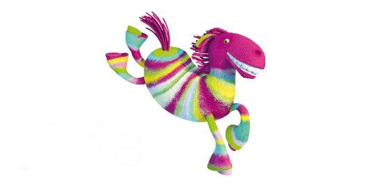 trixi-itfs-2011-mascot