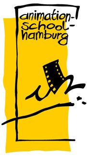 animation-school-hamburg-logo
