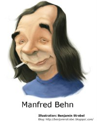 manfred-behn-karikatur-animation-school-hamburg-2_0