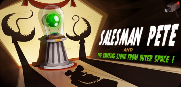 salesman-pete-2010-1