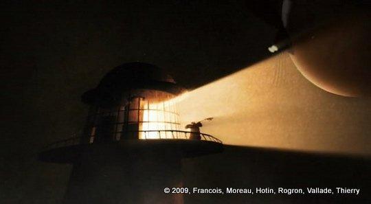 lighthousekeeper-david-francois-1