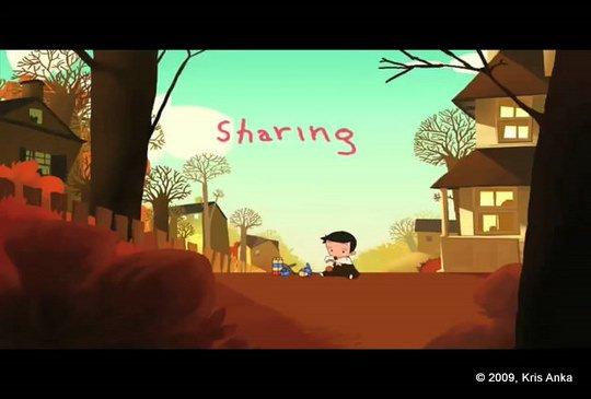 sharing-kris-anka-2009-1