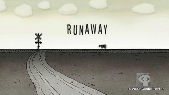 runaway-cordell-barker-2009-1