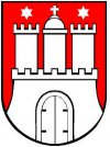 2011-hamburg_wappen
