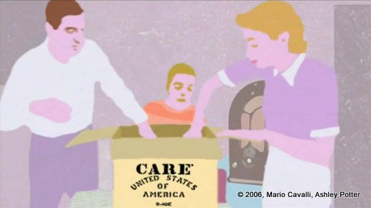 care-packages-mario-cavalli-ashley-potter-2006