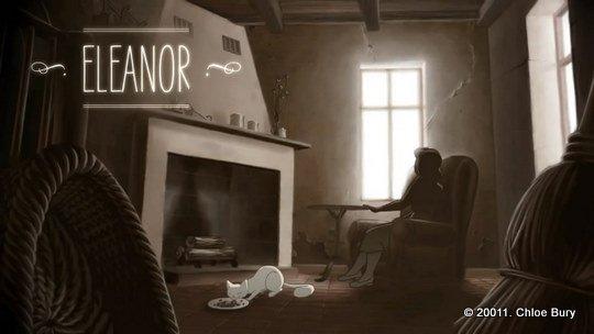 eleanor-chloe-bury-2011