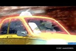 christmas-taxi-studiogoindol-jo-young-kwang-2007-2