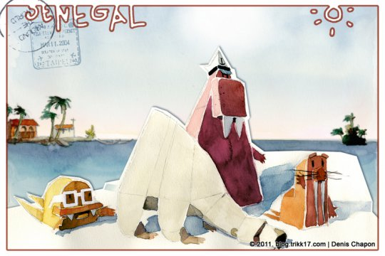 walrus-trikk17-denis-chapon-1-senegal_0