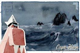 walrus-trikk17-denis-chapon-2-cape-horn_0