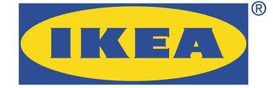 ikea-logo-1