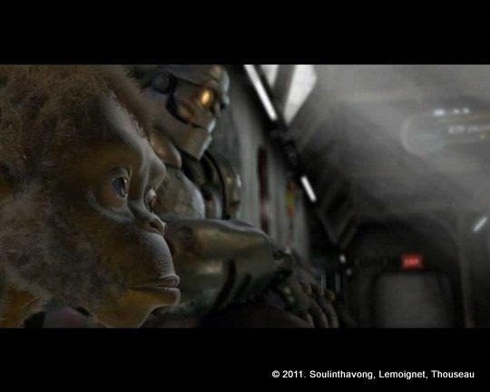 monkey-king-kusan-soulinthavong-sebastien-lemoignet-olivier-thouseau