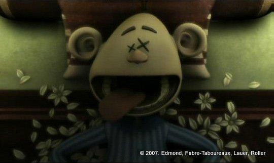 bed-boy-remi-edmond-jonathan-faber-taboureaux-guillaume-lauer-nicolas-roller