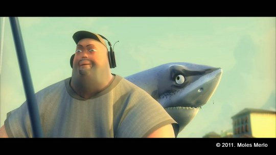 big-catch-movie-moles-merlo