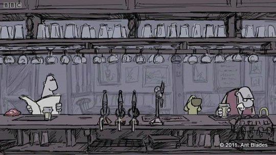 pub-dog-ant-blades
