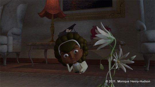 ruby-flowers-monique-henry-hudson