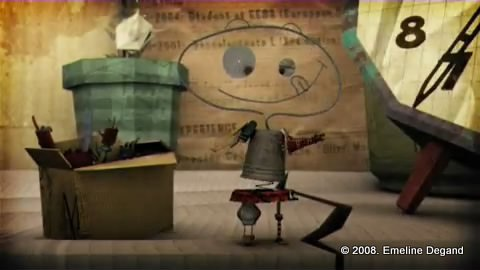 bric-brac-emeline-degand-maud-bourotte-2008
