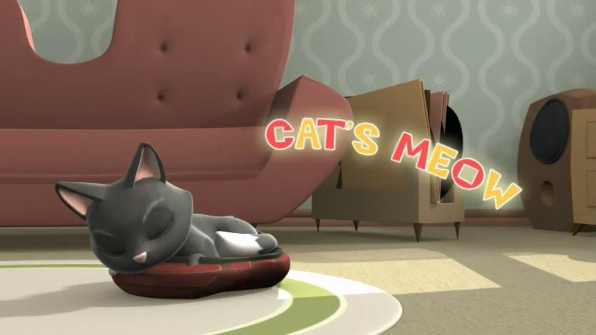 cat-meow-jorge-jay-garcia-2009