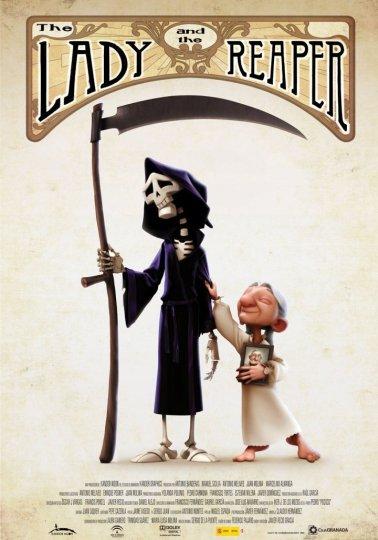 dama-muerte-javier-recio-gracia-2009