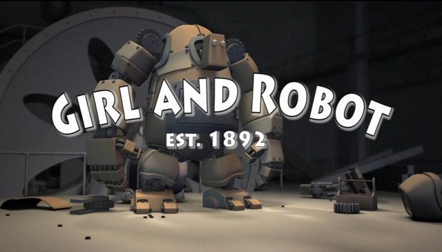 girl-and-robot-dam-jakobsen-kenneth-haunstrup-nils-henric-wallmark-2008