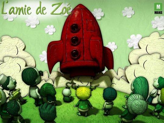l-amie-zoe-danny-robashkin-matthieu-roussel-2009