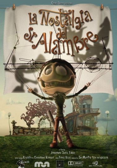 nostalgia-del-sr-alambre-jonathan-ostos-yaber-2009