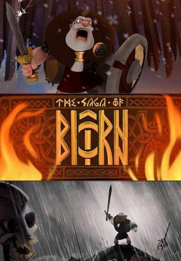 saga-biorn-frederik-valentin-bjerre-poulsen-daniel-dion-christensen-animwork-dk-2011