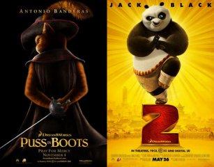 kung-fu-panda-2-puss-boots