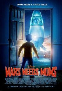 mars-needs-moms-poster