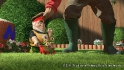 gnomeo-juliet-julia-2