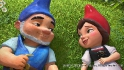 gnomeo-juliet-julia-3