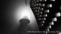 lighthousekeeper-david-francois-5