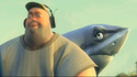 Big Catch Movie (Moles Merlo)