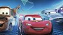 "Drehbuchautor verklagt Disney/Pixar – ""Cars"" sei gestohlen"