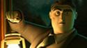 Last Train (Animation-Hub)