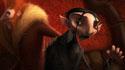 Pinocchio – Del Toros Stop Motion Film