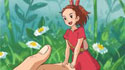 The Borrower Arrietty – Kinostart doch früher