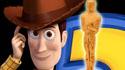 Oscarverleihung 2011 – Ausgeglichenes Ergebnis bei den Academy Awards