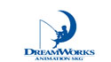 DreamWorks Animation – Release Plan bis 2014 steht fest