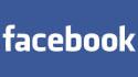 TRIKK17 auf Facebook