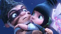"""Gnomeo und Julia"" (2011) – Jetzt im Kino"