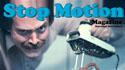 Stop Motion Magazine