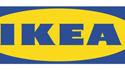 Internetspot für IKEA