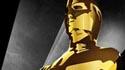 Oscar-Nominierungen 2011